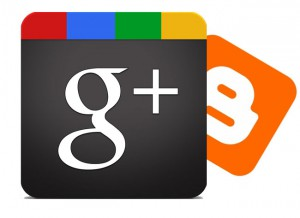 googleblogger