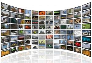 reklama na tv