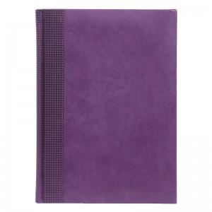 VELVET 5445 фиолетовый