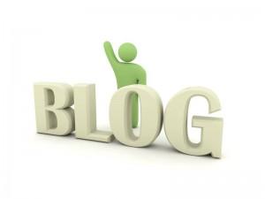 Реклама в блогах