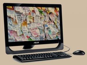 prodvizhenie-sajta-v-internet-prostranstve
