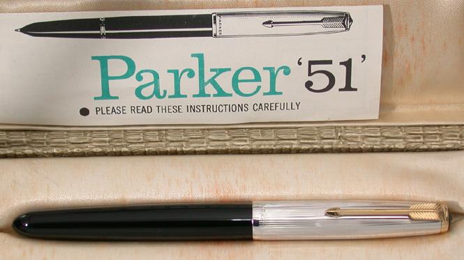 Parker51 2